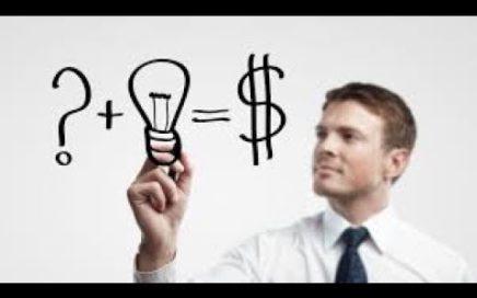 Invierte 20$ y gana 60$ en 5 dias (Que espara paypal,payza,bitcoins) 2018