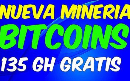 "MinerCluster ""SCAM"" [[ NO INVERTIR ]] MINERIA DE BITCOIN EN LA NUBE"