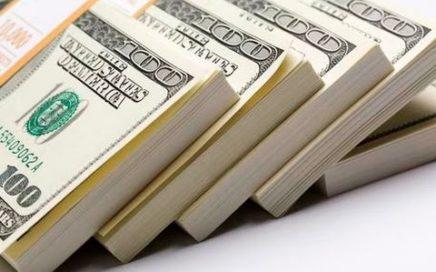 Conseguir ganar dinero extra on-line