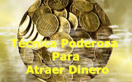 Ho'oponopono Para Atraer Dinero Y Sanar (Poderoso)