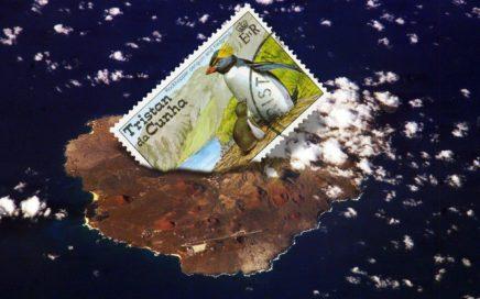 La Inverosímil forma de hacer dinero de algunos Micro-Países