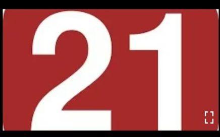 Número para hoy 13 de abrir loteka y new York / número reservados por la lotería