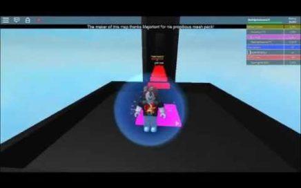 ROBLOX Como ganar dinero rapido Sword War Tycoon (HELP) RodrigoSoberon77
