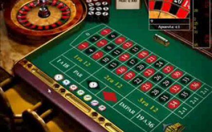 ZZCasinos.com - Gana dinero extra desde tu casa con los casinos en linea