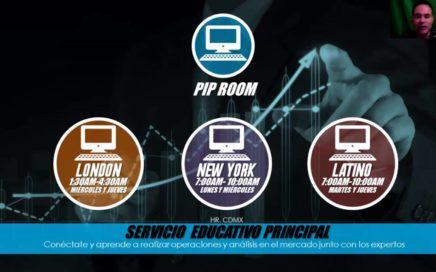 Como Ganar Dinero Online con Tu Smartphone, Tablet o PC | Wealth Generators