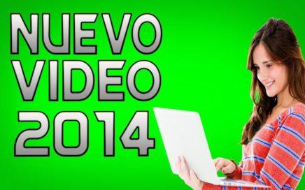 CURSO PARA GANAR DINERO POR INTERNET 2014- GANA INGRESOS ONLINE PRESENTACION