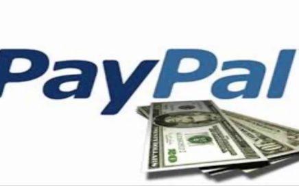 El Mejor Sitio Para Ganar Dinero Gratis, Dinero Paypal Gratis, Spare5, Como Ganar Dinero Desde IOS