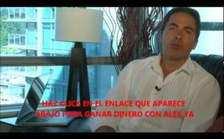 Gana Dinero Mientras Duermes - Video Gratis Explica Como Ganar Dinero en Internet