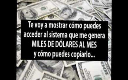 Ganar Dinero Con Fotos - Dinero Fácil Online