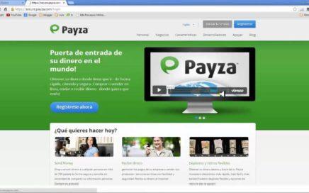Ganar dinero con Nerdbux   Pago confirmado   Pago para que te registres