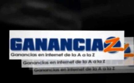 Ganar Dinero En Internet Con Gananciaz.Com