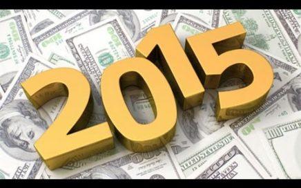 Ganar dinero online 2015- Nuevo método