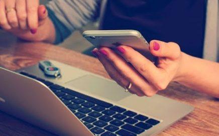 Negocio Por Internet y Como Ganar Dinero Mientras Aprendes Forex