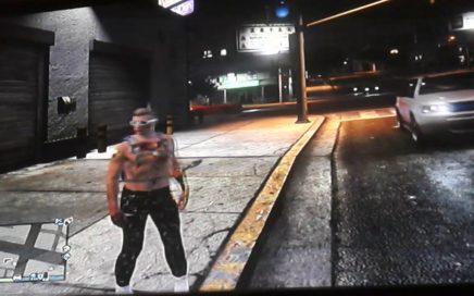 4 FORMAS DE GANAR DINERO FACIL EN GTA 5 ONLINE