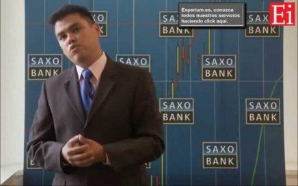 Como ganar dinero en bolsa: Experium, campeón del Tour de trading de Saxo Bank.