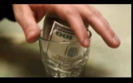 Como ganar dinero facil. Apostando
