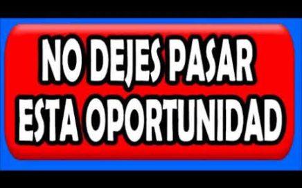 COMO GANAR DINERO PAYPAL CON CADENA PAYPAL LEGAL