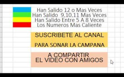 COMO GANAR LA LOTERÍA HOY 16 DE JUNIO Y GANAR DINERO WHATSAPP 1829-864-7310