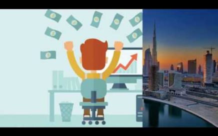 Gana Dinero por Internet, Ingresos directos por PayPal  (PayPal Booster)