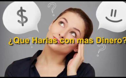 GANAR DINERO DESDE CASA POR INTERNET SIN INVERTIR