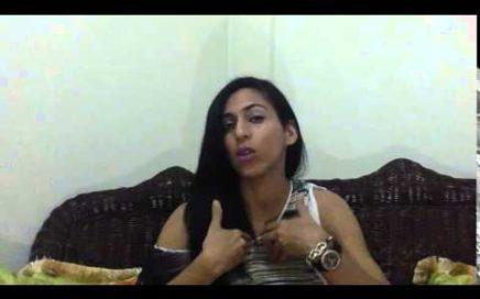 [Video-4] -- Ganar Dinero Online