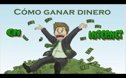 Como ganar dinero en Internet con PTC # 1