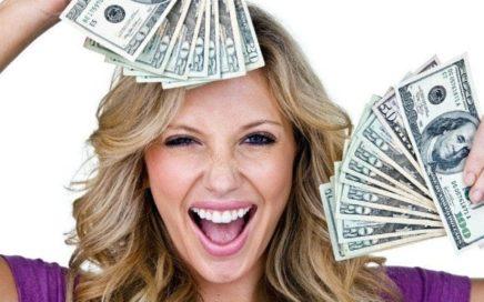 COMO GANAR DINERO EXTRA 50 maneras de trabajar y ganar dinero online desde casa