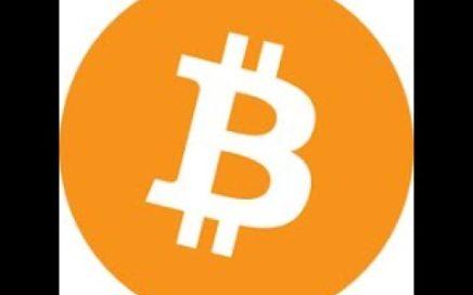 Como ganar dinero FACIL desde casa con Cryptolab!