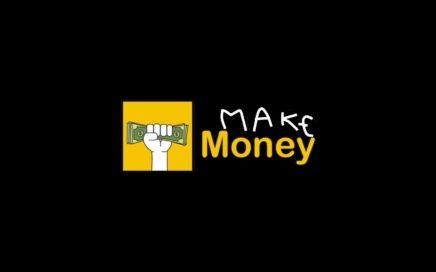 Como ganar dinero fácil (es real)