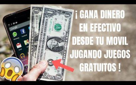 GANA 10$ DOLARES JUGANDO DESDE TU ANDROID O IOS DE MANERA SENCILLA | BIG TIME | COMO GANAR DINERO