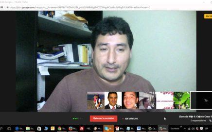 Ideas Para Ganar Dinero Por Internet (Vídeo 5)