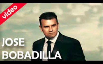 JOSE BOBADILLA | FORMANDO EL CARACTER  | DINERO RÁPIDO  | LIBERTAD FINANCIERA |