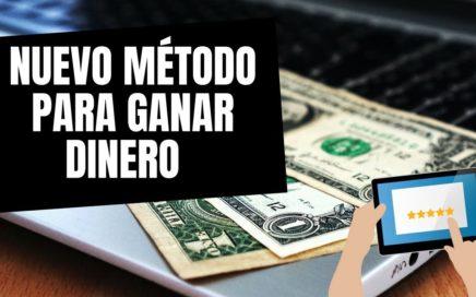 NUEVA FORMA DE GANAR DINERO CON IDIOMAS PARA TODA LATINOAMERICA