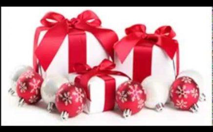 Video Como ganar dinero en Navidad 2014 pro ahora