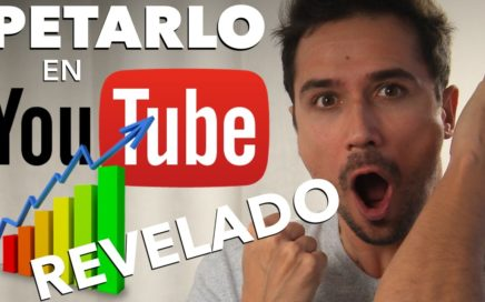 7 Trucos para Ganar Dinero en YouTube (Mientras CRECES Sin Parar)