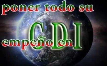como ganar dinero desde casa online? multinivel mercadeo global latinos hispanos usa.
