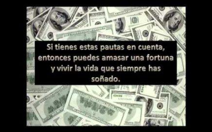 Foto Dinero Facil   Como Ganar Dinero Facil en Internet.