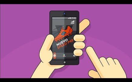 Gana Dinero Desbloqueando Tu Celular! DSBLQ