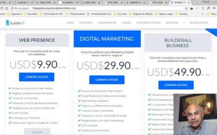 Gana Dinero por Internet desde la Primer Semana