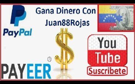 Como Ganar Dinero Con Cryptominingfarm +$1000 00 Al Mes  Invertir En Bitcoin y Ganar Dinero