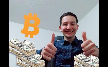 como ganar dinero en internet - FUNCIONA DESDE 2014
