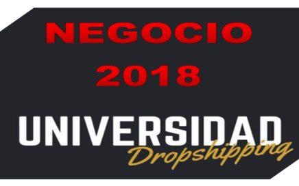 Como Ganar Dinero en Paypal 2018 / Universidad Dropshipping