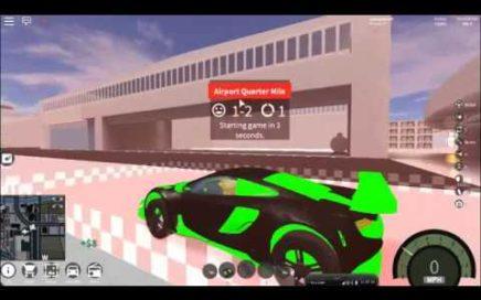 Como ganar dinero infinito en Vehicle Simulator rapido y 100% legal leer descripcion
