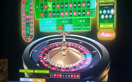 Como Ganar rapido ruleta winer roulette online