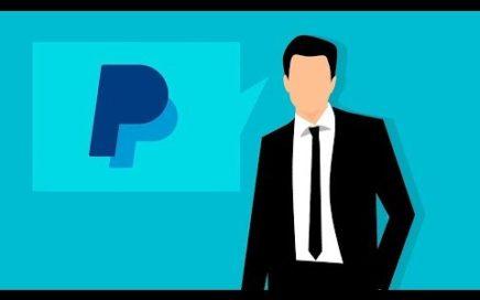 GANAR 5 DOLARES DIARIOS PARA PAYPAL MI - ESTRATEGIA 2019 -  PRUEBA DE PAGO!