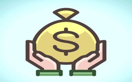Ganar dinero con acortador de link Adfoc.us 2018 [Paga por Paypal]