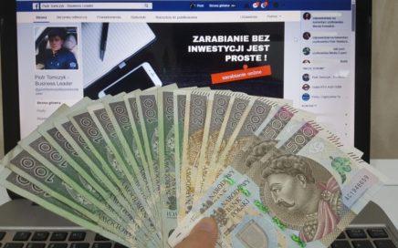 GANAR DINERO PAYPAL Ganar Dinero Paypal Gratis  Gumsup