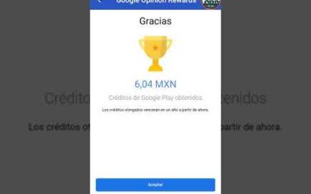 Ganar DINERO Por Encuestas - COMPRATE TUS HEROES GRATIS -CONSEJOS Y MAS -LORDS MOBILE
