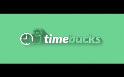 Timebucks Español Gana Dinero en tu Tiempo Libre 2017