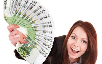 Trabajos desde Casa   Como Ganar Dinero por internet